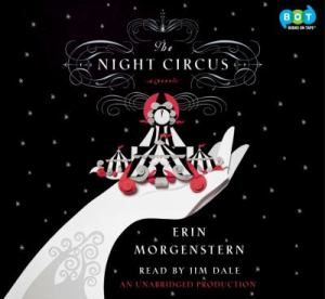 nightcircus