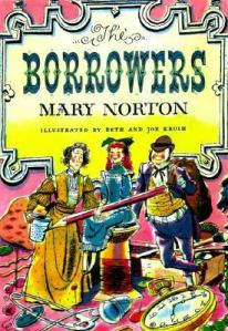 borrowers2