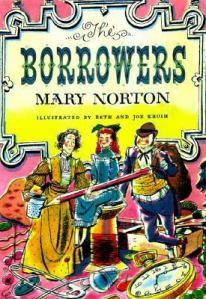 borrowers2