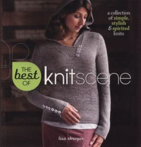 Best of Knitscene