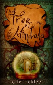 Tree of Mindala