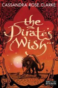 Pirate's Wish