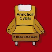 armchaircybils