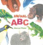 animalabc