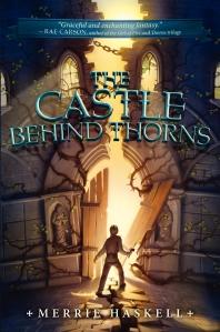CastleBehindThorns-hc-c