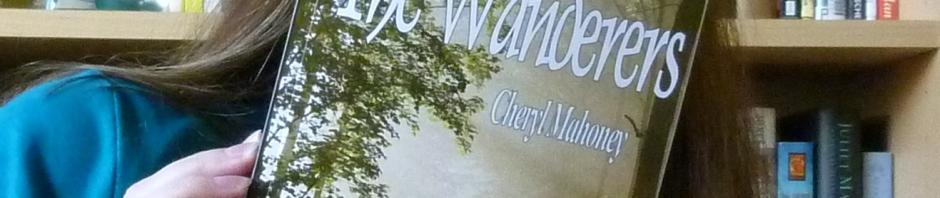 Cheryl Mahoney