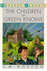 childrenofgreenknowe