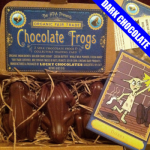 HPA Chocolate Frogs