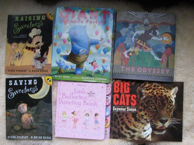 holidaybooks131