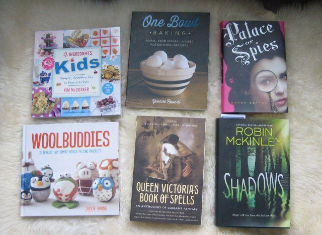 holidaybooks132