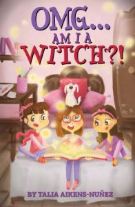 OMG...Am-I-a-Witch
