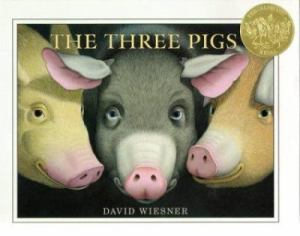 threepigs