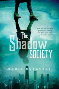 Shadow Society