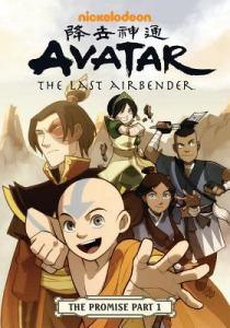 avatarpromise1