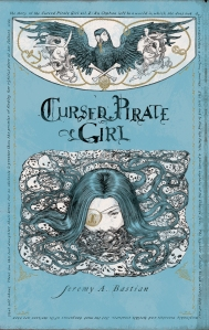 Cursed-Pirate-Girl-GN-Cover