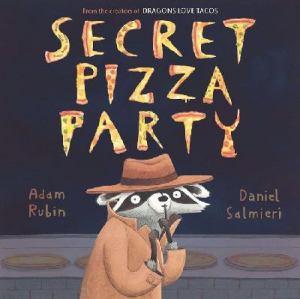 secretpizza
