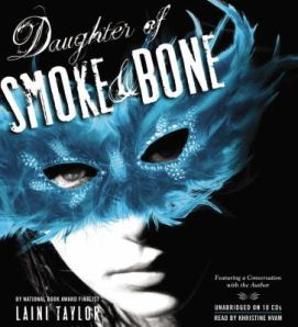 daughterofsmoke