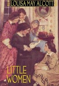 LittleWomen7