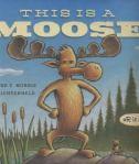 thisisamoose