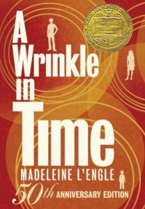 wrinkle50th