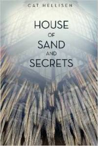 House of Sand and Secrets