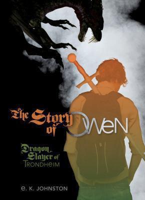 storyofowen