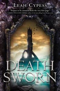 deathsworn