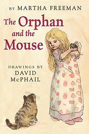 orphanandthemouse