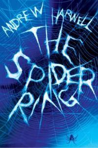 spiderring