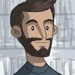 Caricature-Beard6 (1)