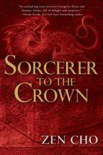 sorcerertothecrown