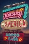 kissinginamerica