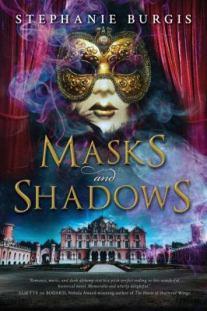 masksandshadows