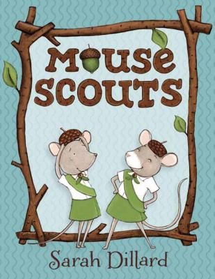 mousescouts