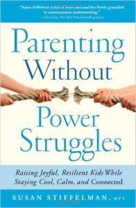 parentingwithoutpowerstruggles