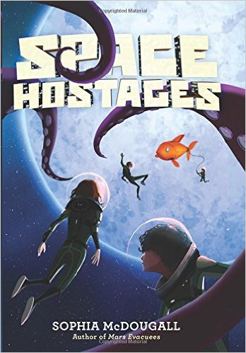 spacehostages