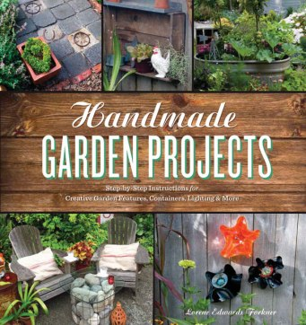 handmadegarden