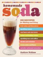 homemadesoda