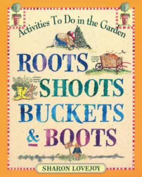 rootsshootsbuckets