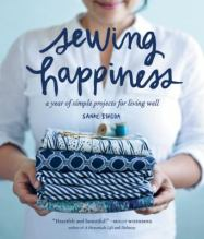 sewinghappiness