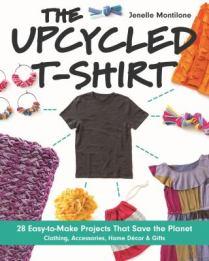 upcycledtshirt