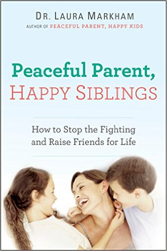 peacefulparenthappysiblings