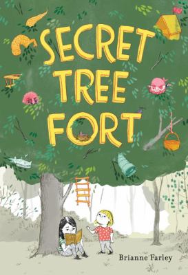 secrettreefort