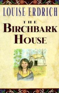 birchbarkhouse