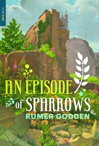 episode_of_sparrows