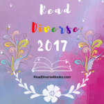 Read Diverse Books 2017