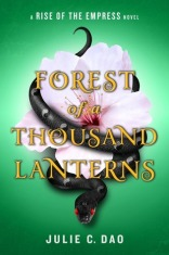 forestofathousandlanterns