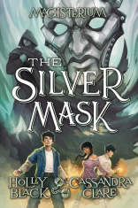 Silver_Mask_cover