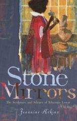 stonemirrors