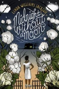 Midnight without a Moon by Linda Williams Jackson